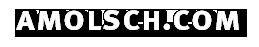 amolsch.com